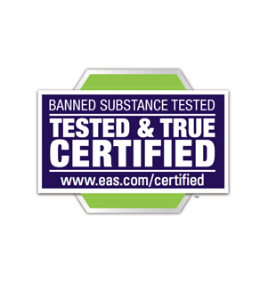 certified-tested-true_301x319